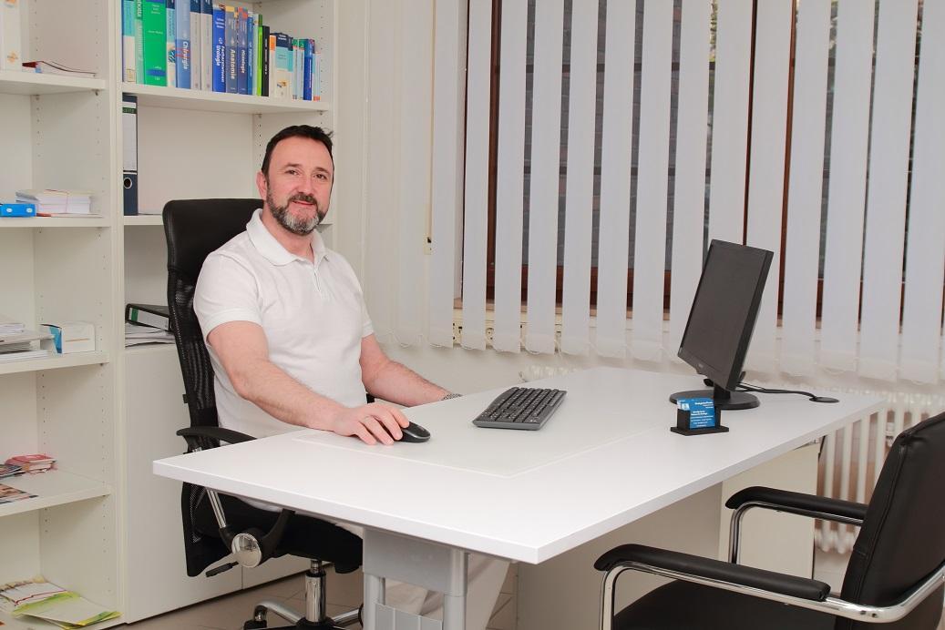 Urologe Stuttgart